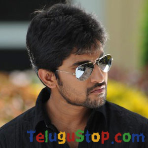 Nani Bought Tamil Movie Rights-Latest News-Telugu Tollywood Photo Image