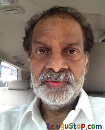 Celebs 'tweet' Reaction On Dharmavarapu Death-General-English-Telugu Tollywood Photo Image