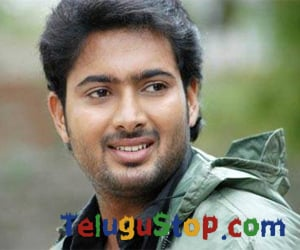 Hero Uday Kiran Committed Suicide-General-English-Telugu Tollywood Photo Image