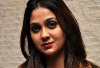 Ankitha Stills-actress albums-Telugu Tollywood Photo Image