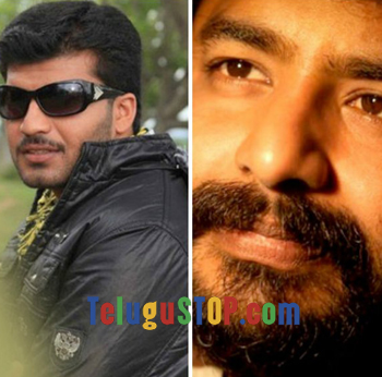 TeluguStop.com - Young Hero Murdered Brutally-General-English-Telugu Tollywood Photo Image