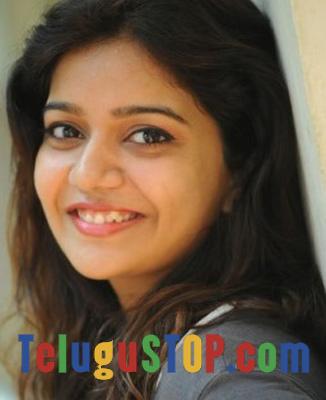 TeluguStop.com - Swathi Reddy Back Again With Tripura-Latest News - Telugu-Telugu Tollywood Photo Image