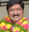 MAA Elections Complete Results-Latest News-Telugu Tollywood Photo Image