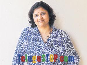 TeluguStop.com - Acid Test For Nandini Reddy-Latest News - Telugu-Telugu Tollywood Photo Image