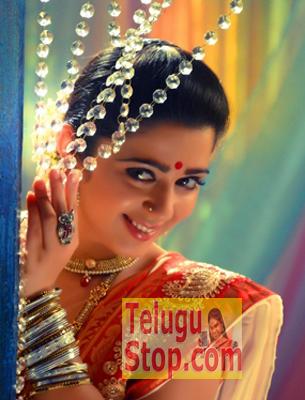 TeluguStop.com - Charmee Hopes On June-Latest News - Telugu-Telugu Tollywood Photo Image