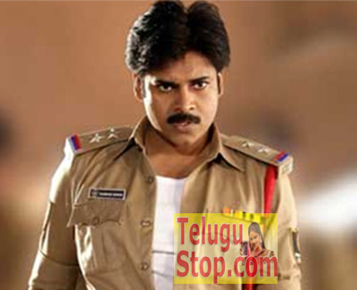 Leaked Punch Lines From GS 2-Latest News-Telugu Tollywood Photo Image