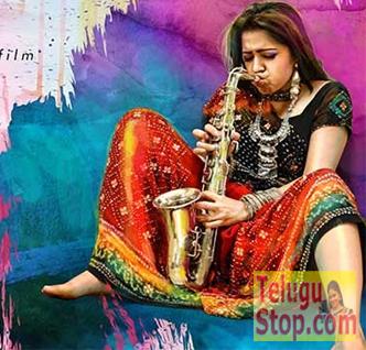 TeluguStop.com - Jyothi Lakshmi A Family Entertainer-Latest News - Telugu-Telugu Tollywood Photo Image