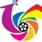 No Hit For TFI In Summer-Latest News-Telugu Tollywood Photo Image