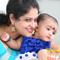Actress Raasi Re Entry With Kalyana Vaibhogame--Telugu Tollywood Photo Image