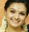 Pic Talk: Village Lo Vinayakudu' Girl Engaged-Latest News-Telugu Tollywood Photo Image