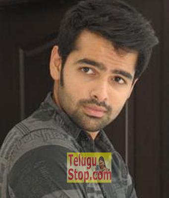 TeluguStop.com - Ram Made Wrong Decision-Latest News - Telugu-Telugu Tollywood Photo Image