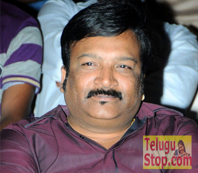 TeluguStop.com - Kona Venkat In New Role-Latest News - Telugu-Telugu Tollywood Photo Image