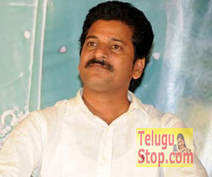 TeluguStop.com - Revanth Reddy Case Hearing Postponed To Aug 14-Telugu Political News-Telugu Tollywood Photo Image