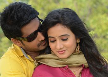Appudala Ippudila Movie Stills-Movies albums-Telugu Tollywood Photo Image