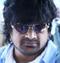 Reason Behind Subramanyam For Sale Success- --