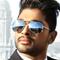 Allu Arjun In Vikram Kumar's Direction--Telugu Trending Latest News Updates Allu Arjun In Vikram Kumar's Direction---