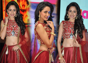 Pragya Jaiswal New Stills-actress albums-Telugu Tollywood Photo Image