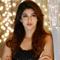 Sonarika To Lose Weight--Telugu Tollywood Photo Image