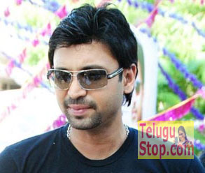 TeluguStop.com - Akkineni Hero To Turn Producer-Latest News - Telugu-Telugu Tollywood Photo Image