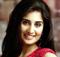 No Shamili In Rajakumari Movie--Telugu Tollywood Photo Image