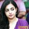 Nithya Menon In Love With Sudeep..-Latest News English-Telugu Tollywood Photo Image