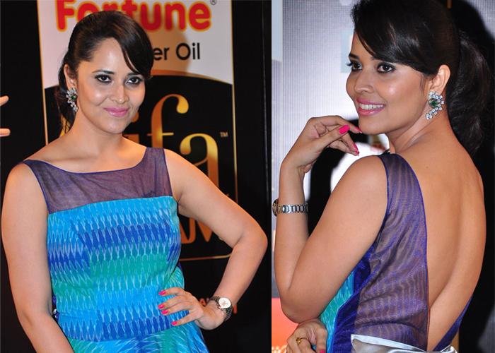 Anasuya Bharadwaj Pics-actress albums-Telugu Tollywood Photo Image