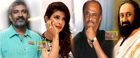TeluguStop.com - Padma Awards 2016 Winners List-Latest News - Telugu-Telugu Tollywood Photo Image