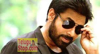TeluguStop.com - Why Pawan Prefers Young Directors--Telugu Tollywood Photo Image