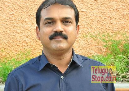 TeluguStop.com - Tension Starts For Koratala-Latest News - Telugu-Telugu Tollywood Photo Image