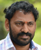 Srikanth Addala Gets Blame-Latest News-Telugu Tollywood Photo Image