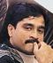 Dawood Ibrahim To Be Dead Soon ?- Telugu Viral News Dawood Ibrahim To Be Dead Soon ?---