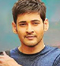 Brahmotsavam 1st Day Collections-Top Posts Featured Slide-Telugu Tollywood Photo Image