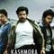 Karthi Have 47 Getups In Kashmora Movie--Telugu Tollywood Photo Image