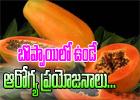Papaya Health Benefits-Telugu Health-Telugu Tollywood Photo Image