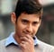 Mahesh Babu Settled Financial Issue Along With Interest-Gossips-Telugu Tollywood Photo Image