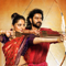 Baahubali Creates Sensation In Tamil Nadu-Latest News-Telugu Tollywood Photo Image