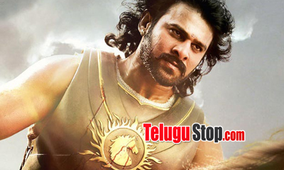 144 Section For Baahubali 2 In Bhimavaram-Latest News-Telugu Tollywood Photo Image