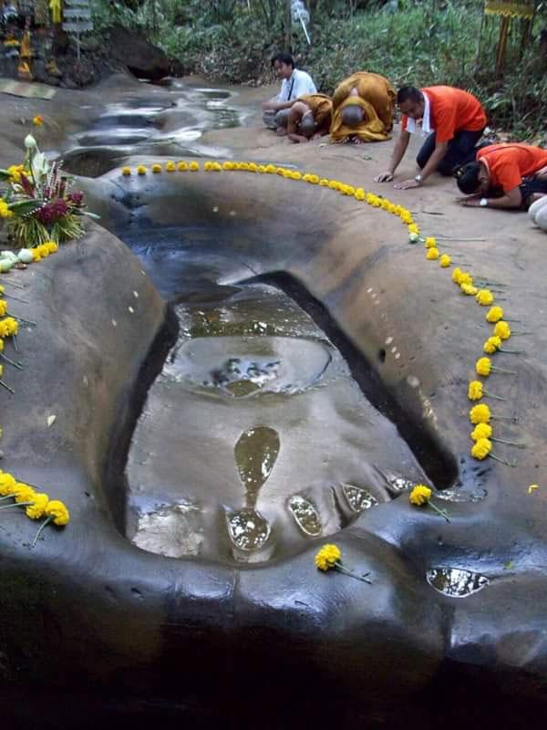 Lord Hanuman Stills Exist On Earth – Proofs - Telugu Devotional Bhakthi(తెలుగు భక్తి ) Lord Hanuman Stills Exist On Earth – Proofs -