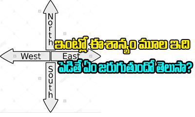 Intlo Eesanyam Moola Idi Pedithe-Devotional-Telugu Tollywood Photo Image