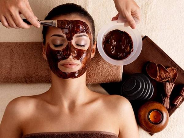 Telugu Coffee Face Packs, Coffee Powder, Coffee Powder For Face, Facepack, Health Tips, Skin Care-Telugu Health - తెలుగు హెల్త్ టిప్స్ ,చిట్కాలు