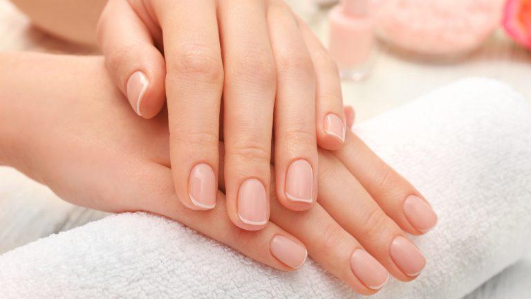 Telugu Baking Soda, Home Remedies For Nails, Nails, Nails Care, Tooth Paste-Telugu Health