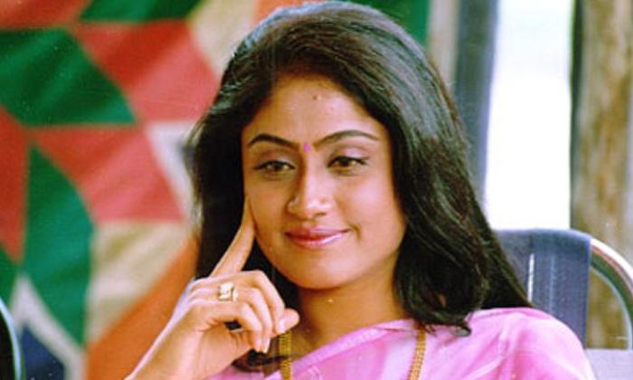 Vijaya Shanthi Husband Personal Details- Telugu Tollywood Movie Cinema Film Latest News Vijaya Shanthi Husband Personal Details--Vijaya Shanthi Husband Personal Details-