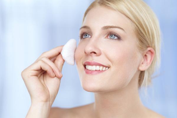 Telugu Skin Uses, White Vinegar, White Vinegar Uses-Telugu Health - తెలుగు హెల్త్ టిప్స్ ,చిట్కాలు