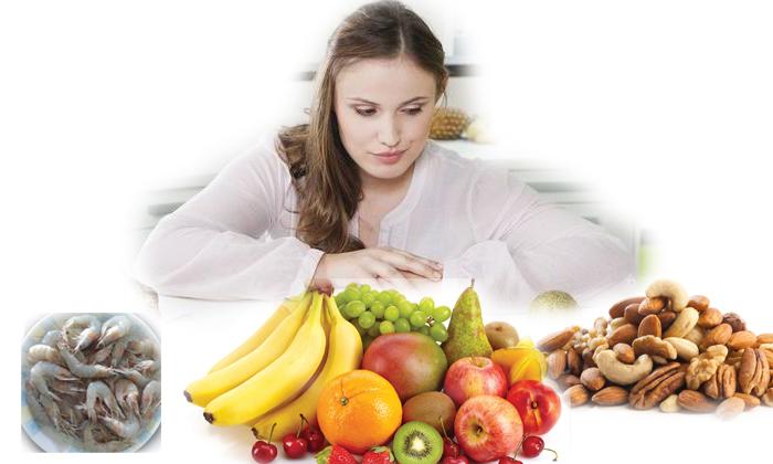 తిండిని నియంత్రించే ఉత్తమ ఆహారాలు-Telugu Health-Telugu Tollywood Photo Image