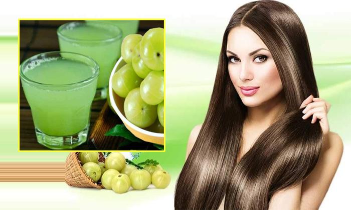 Amla Water Skin Benefits--తెలుగు హెల్త్ టిప్స్ ఆరోగ్య సూత్రాలు చిట్కాలు(Telugu Health Tips Chitkalu)-Home Made Receipes Doctor Ayurvedic Remedies Yoga Beauty Etc. -Amla Water Skin Benefits-