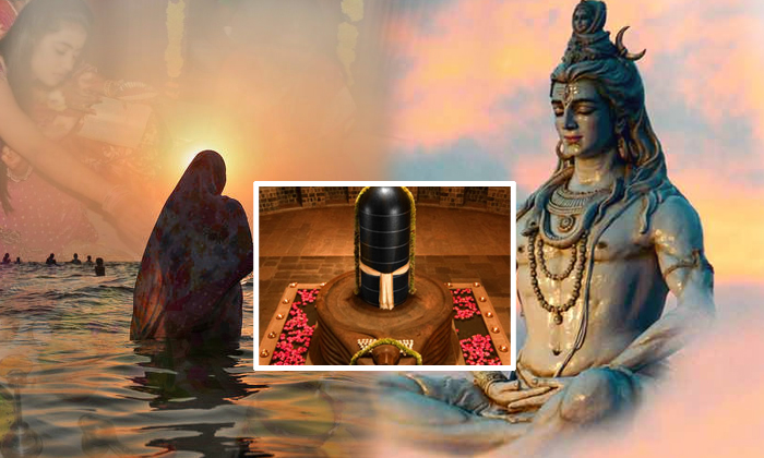 Avoid Doing These Common Mistakes During Shravana Month-