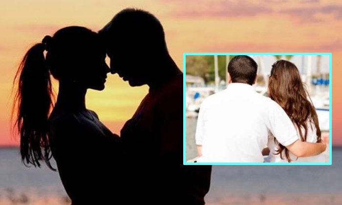 Increase Interaction Between Husband And Wife With These Tips