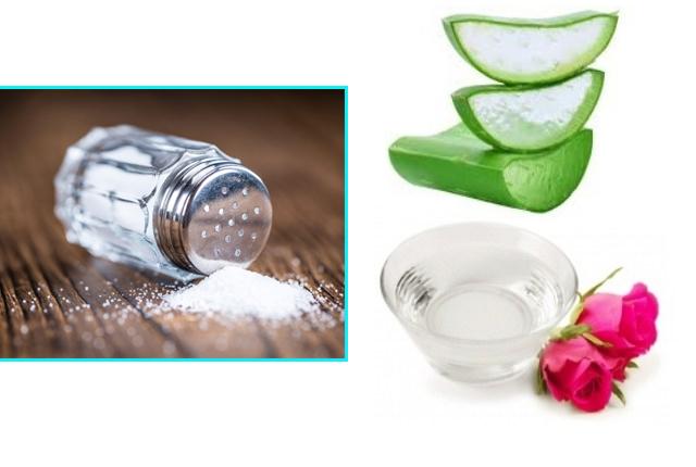 Telugu Health Tips, Home Remedies, Oil Skin Home Remedies, Oily Skin-Telugu Health - తెలుగు హెల్త్ టిప్స్ ,చిట్కాలు
