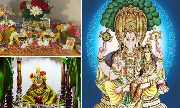 శ్రావణ మాసపు ఈ ప్రత్యేకతలు మీకు తెలుసా. మహిళలకు ఎందుకు అంత ముఖ్యమంటే.-Telugu Bhakthi-Telugu Tollywood Photo Image