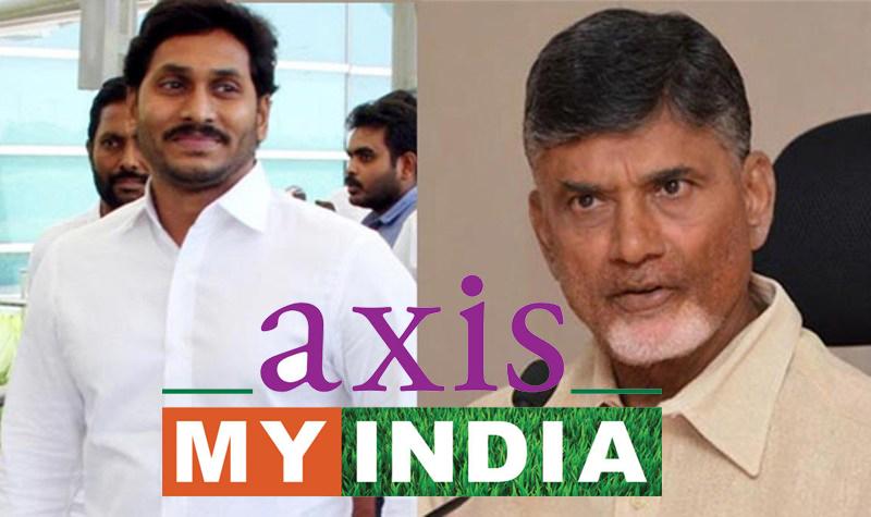 India Today Axis My India Survey On Ys Jagan- Telugu Political Breaking News - Andhra Pradesh,Telangana Partys Coverage India Today Axis My Survey On Ys Jagan--India Today Axis My Survey On YS Jagan-